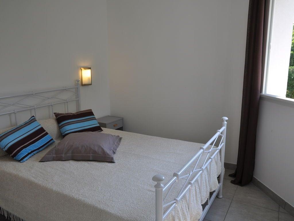 Ferienhaus Geräumige Ferienwohnung in Moriani-Plage mit Swimmingpool (463927), San Nicolao, Nordkorsika, Korsika, Frankreich, Bild 8