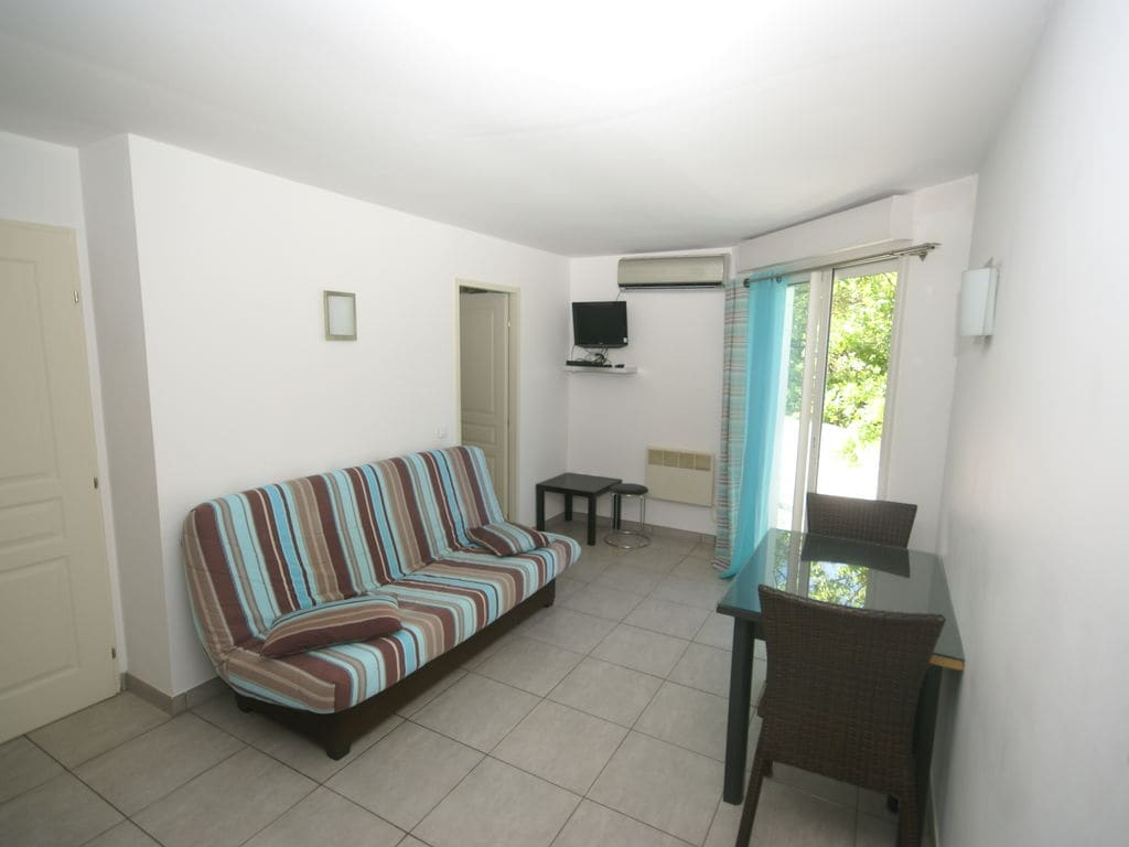 Ferienhaus Geräumige Ferienwohnung in Moriani-Plage mit Swimmingpool (463927), San Nicolao, Nordkorsika, Korsika, Frankreich, Bild 5