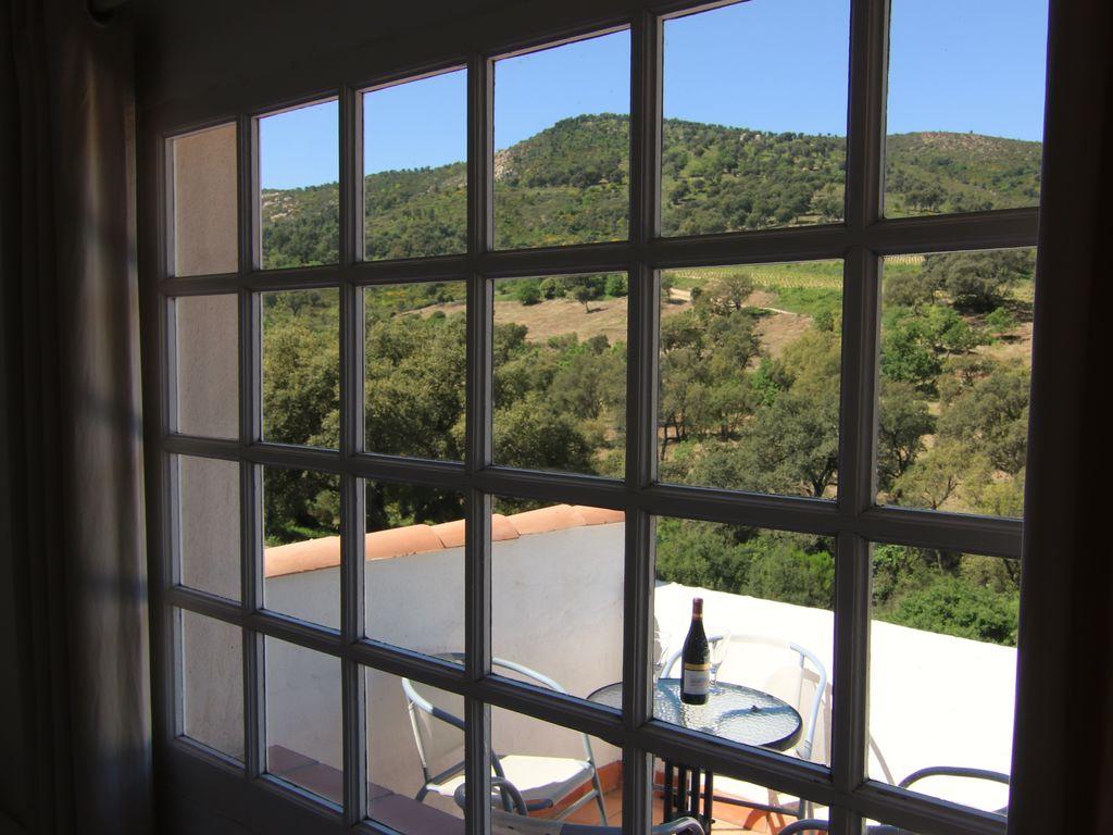 Holiday house Schönes Haus mit Geschirrspüler nahe dem beliebten St Maxime (428320), Sainte Maxime, Côte d'Azur, Provence - Alps - Côte d'Azur, France, picture 26