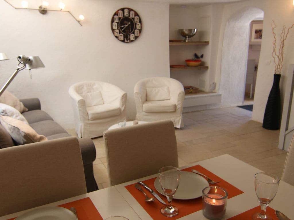 Holiday house Schönes Haus mit Geschirrspüler nahe dem beliebten St Maxime (428320), Sainte Maxime, Côte d'Azur, Provence - Alps - Côte d'Azur, France, picture 4