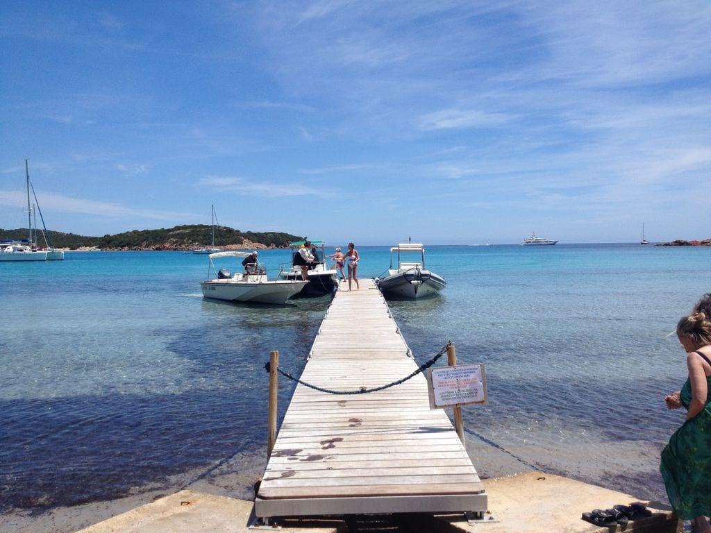 Ferienhaus Geräumige Ferienwohnung in Moriani-Plage mit Swimmingpool (463930), San Nicolao, Nordkorsika, Korsika, Frankreich, Bild 17