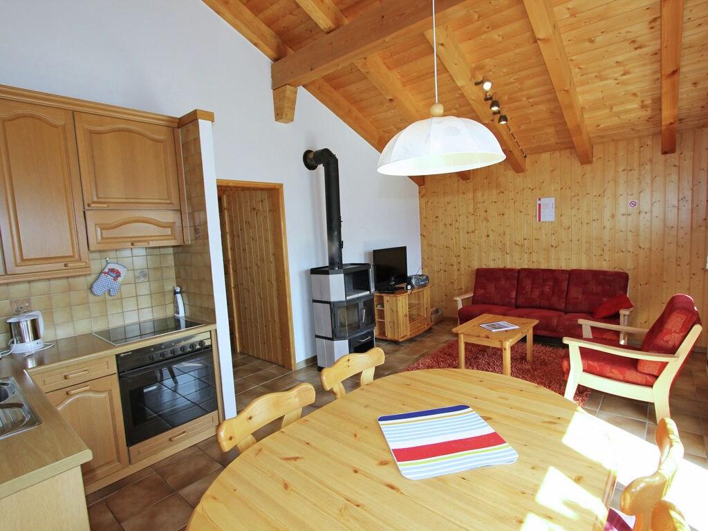 Ferienwohnung Skilift (427460), Rosswald, Brig - Simplon, Wallis, Schweiz, Bild 8