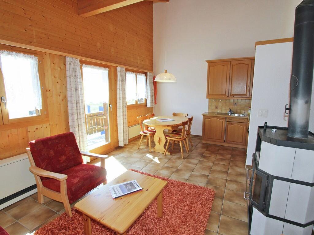 Ferienwohnung Skilift (427460), Rosswald, Brig - Simplon, Wallis, Schweiz, Bild 5