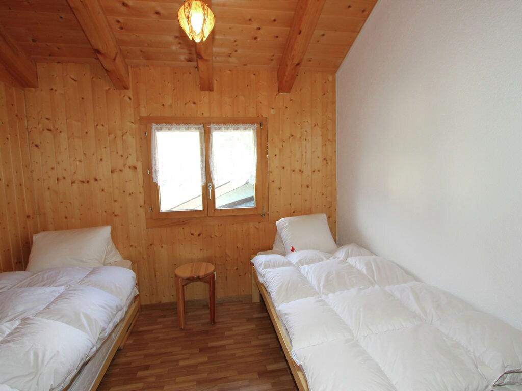 Ferienwohnung Skilift (427460), Rosswald, Brig - Simplon, Wallis, Schweiz, Bild 10