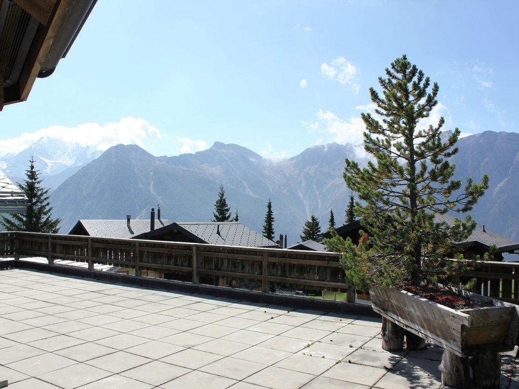 Ferienwohnung Skilift (427460), Rosswald, Brig - Simplon, Wallis, Schweiz, Bild 14