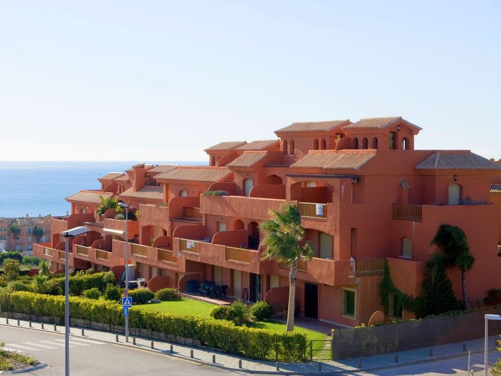 Appartement de vacances Albayt Resort & Spa - Apt Std 3 Bedroom (101390), Estepona, Costa del Sol, Andalousie, Espagne, image 2