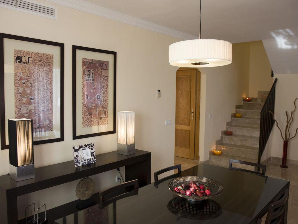 Appartement de vacances Albayt Resort & Spa - Apt Std 3 Bedroom (101390), Estepona, Costa del Sol, Andalousie, Espagne, image 5