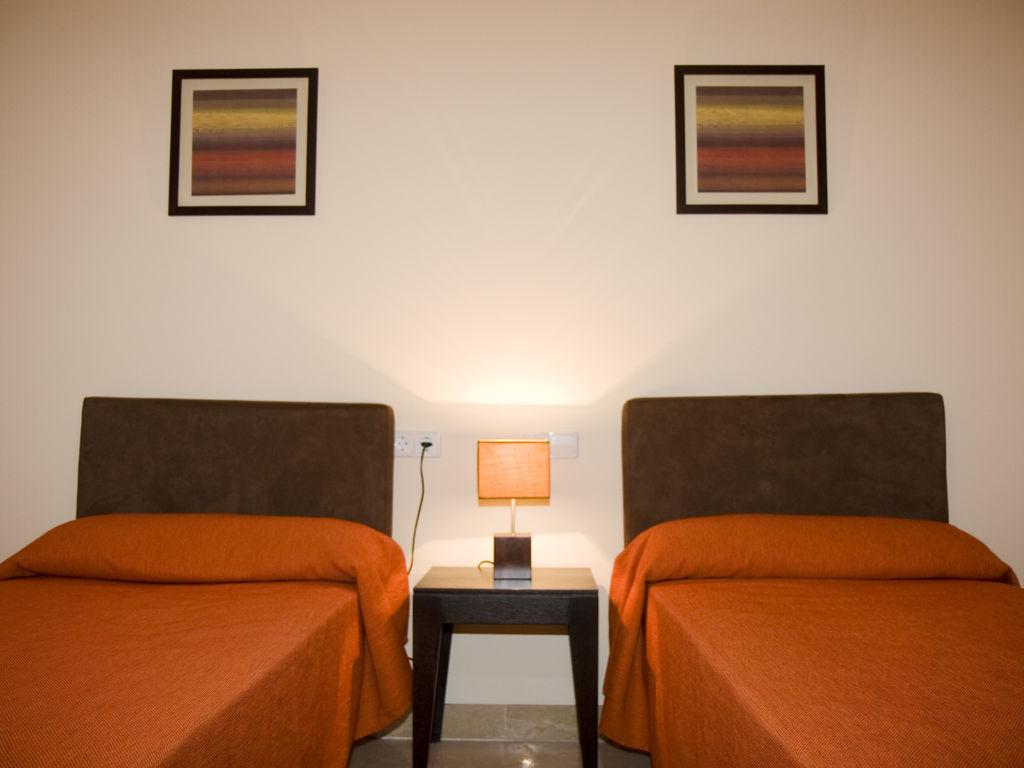 Appartement de vacances Albayt Resort & Spa - Apt Std 3 Bedroom (101390), Estepona, Costa del Sol, Andalousie, Espagne, image 8