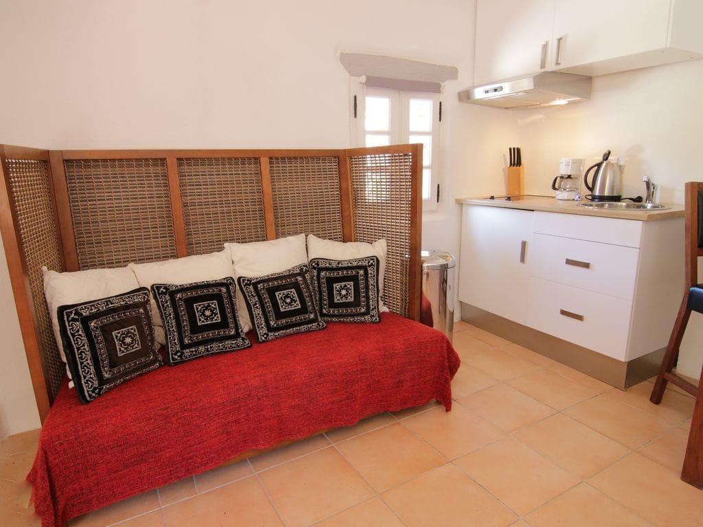 Holiday house Modernes Haus mit Terrasse, nahe dem beliebten St. Maxime (428382), Sainte Maxime, Côte d'Azur, Provence - Alps - Côte d'Azur, France, picture 11