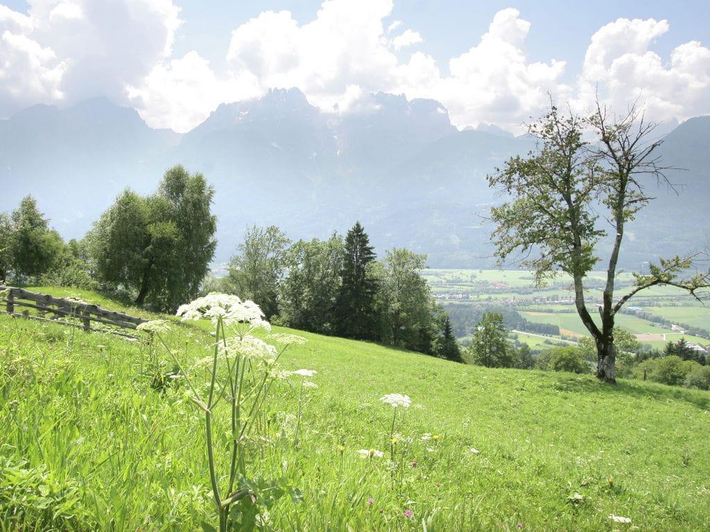 Ferienhaus Schönes Chalet in Iselsberg-Stronach bei Zettersfeld (427893), Dölsach, Osttirol, Tirol, Österreich, Bild 25