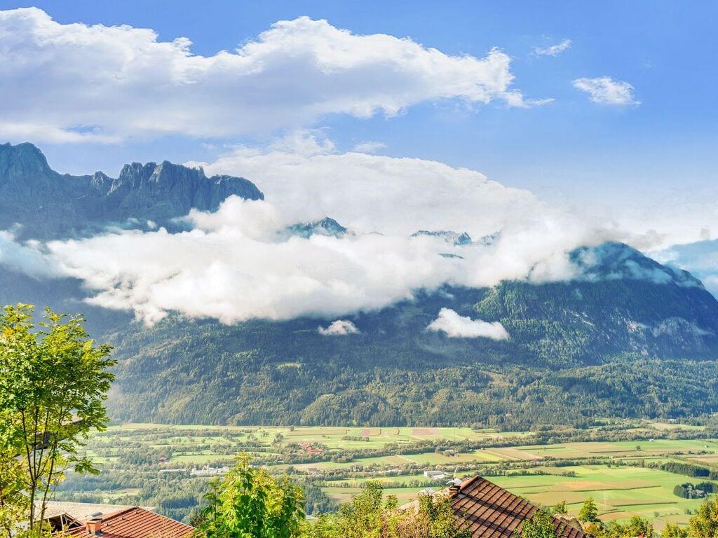 Ferienhaus Schönes Chalet in Iselsberg-Stronach bei Zettersfeld (427893), Dölsach, Osttirol, Tirol, Österreich, Bild 18