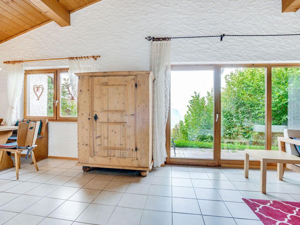 Ferienhaus Schönes Chalet in Iselsberg-Stronach bei Zettersfeld (427893), Dölsach, Osttirol, Tirol, Österreich, Bild 8