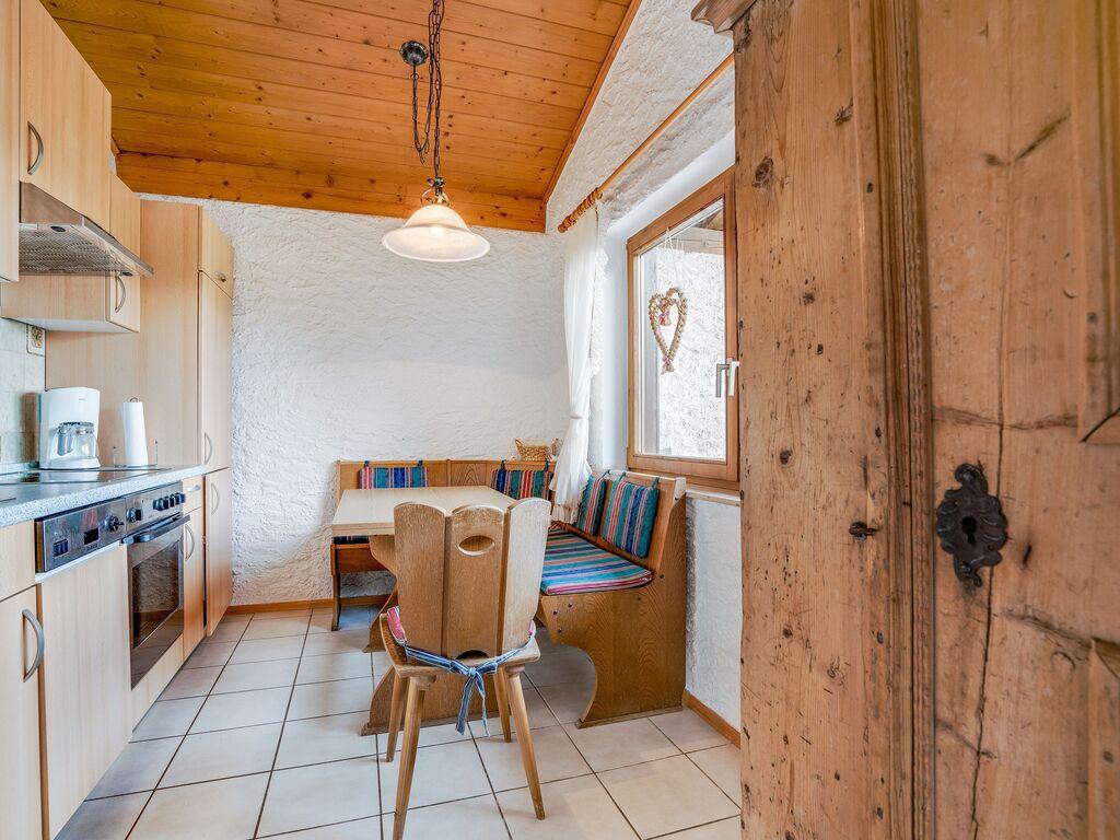 Ferienhaus Schönes Chalet in Iselsberg-Stronach bei Zettersfeld (427893), Dölsach, Osttirol, Tirol, Österreich, Bild 11