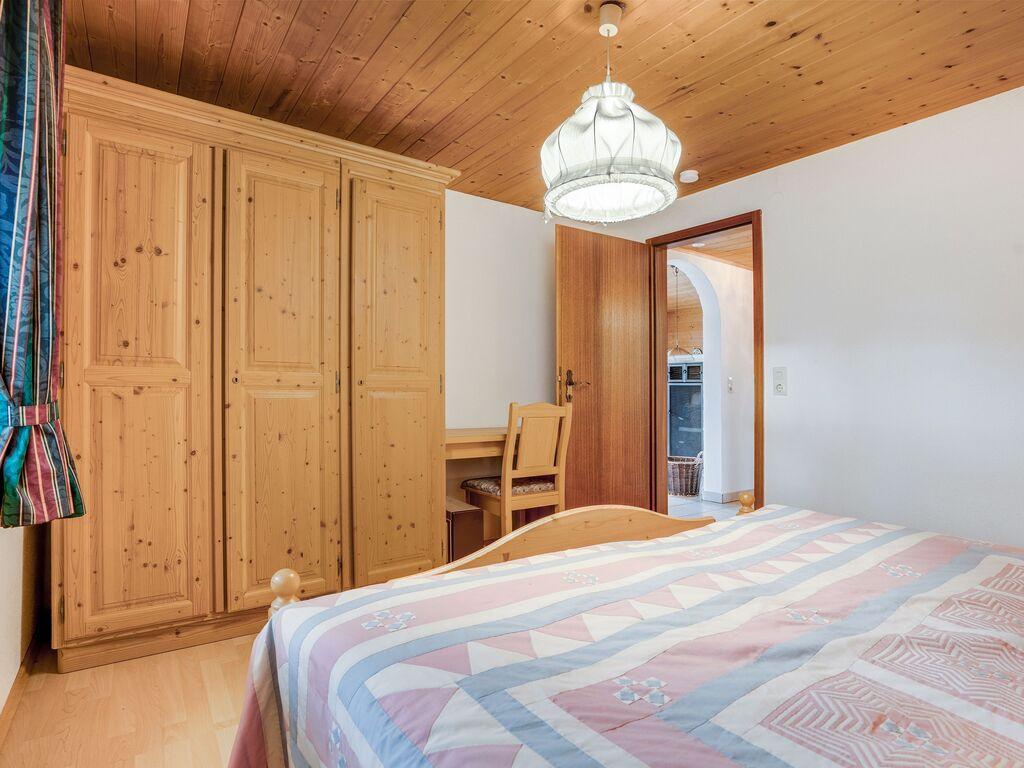 Ferienhaus Schönes Chalet in Iselsberg-Stronach bei Zettersfeld (427893), Dölsach, Osttirol, Tirol, Österreich, Bild 12
