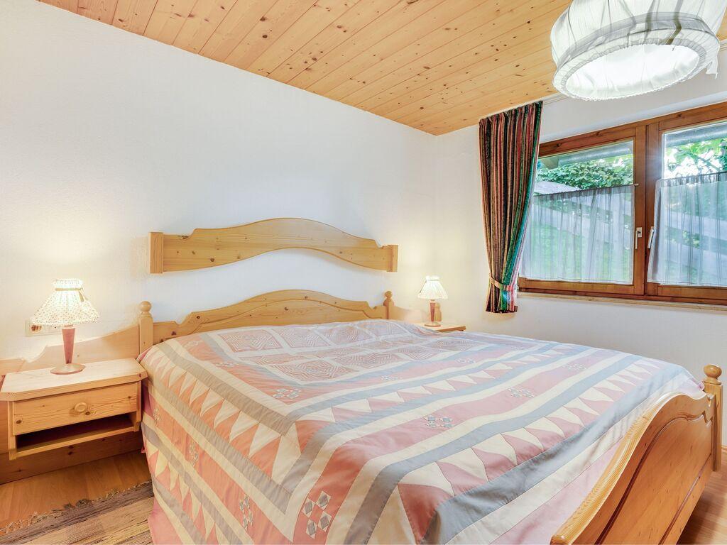 Ferienhaus Schönes Chalet in Iselsberg-Stronach bei Zettersfeld (427893), Dölsach, Osttirol, Tirol, Österreich, Bild 13