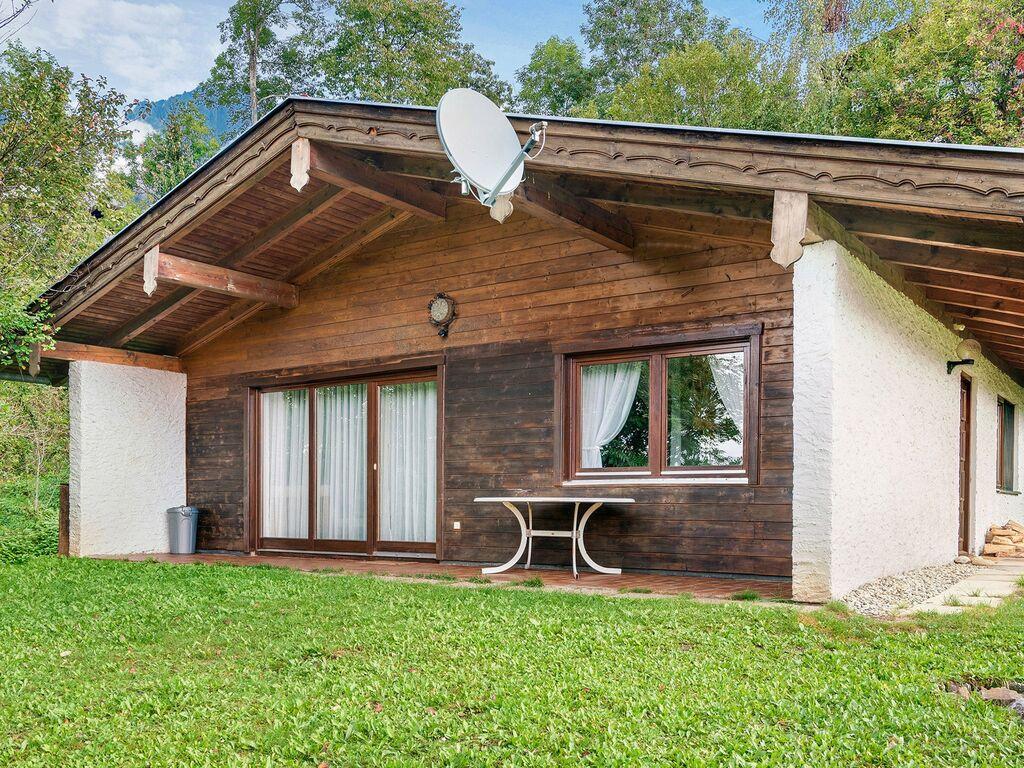 Ferienhaus Schönes Chalet in Iselsberg-Stronach bei Zettersfeld (427893), Dölsach, Osttirol, Tirol, Österreich, Bild 6
