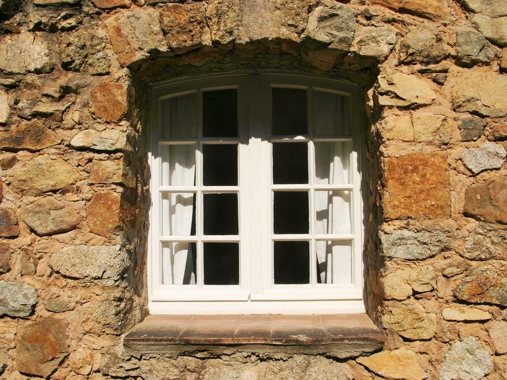 Ferienhaus Modernes Haus mit Terrasse, nahe dem beliebten St. Maxime (428319), Sainte Maxime, Côte d'Azur, Provence - Alpen - Côte d'Azur, Frankreich, Bild 38
