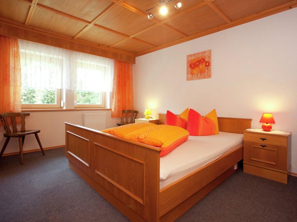 Ferienhaus Juen (430609), Kappl, Paznaun - Ischgl, Tirol, Österreich, Bild 12