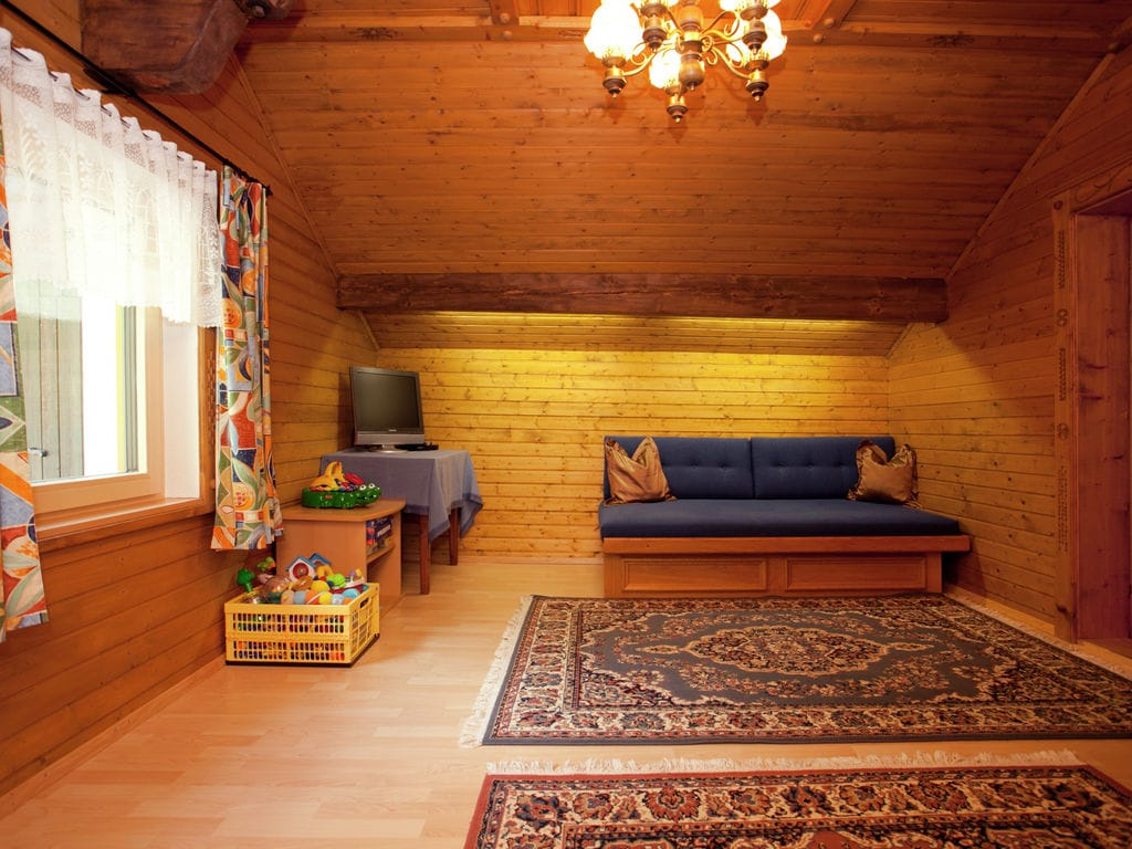 Ferienhaus Juen (430609), Kappl, Paznaun - Ischgl, Tirol, Österreich, Bild 6