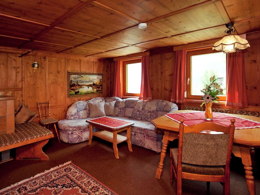 Ferienhaus Juen (430609), Kappl, Paznaun - Ischgl, Tirol, Österreich, Bild 7