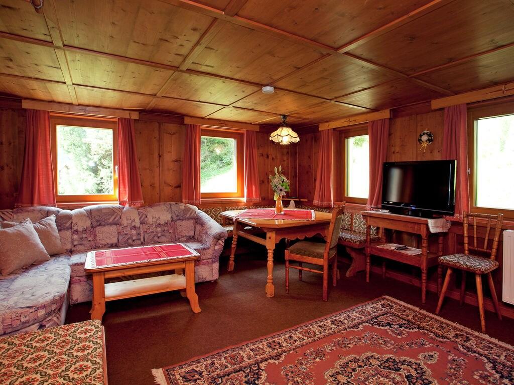 Ferienhaus Juen (430609), Kappl, Paznaun - Ischgl, Tirol, Österreich, Bild 4