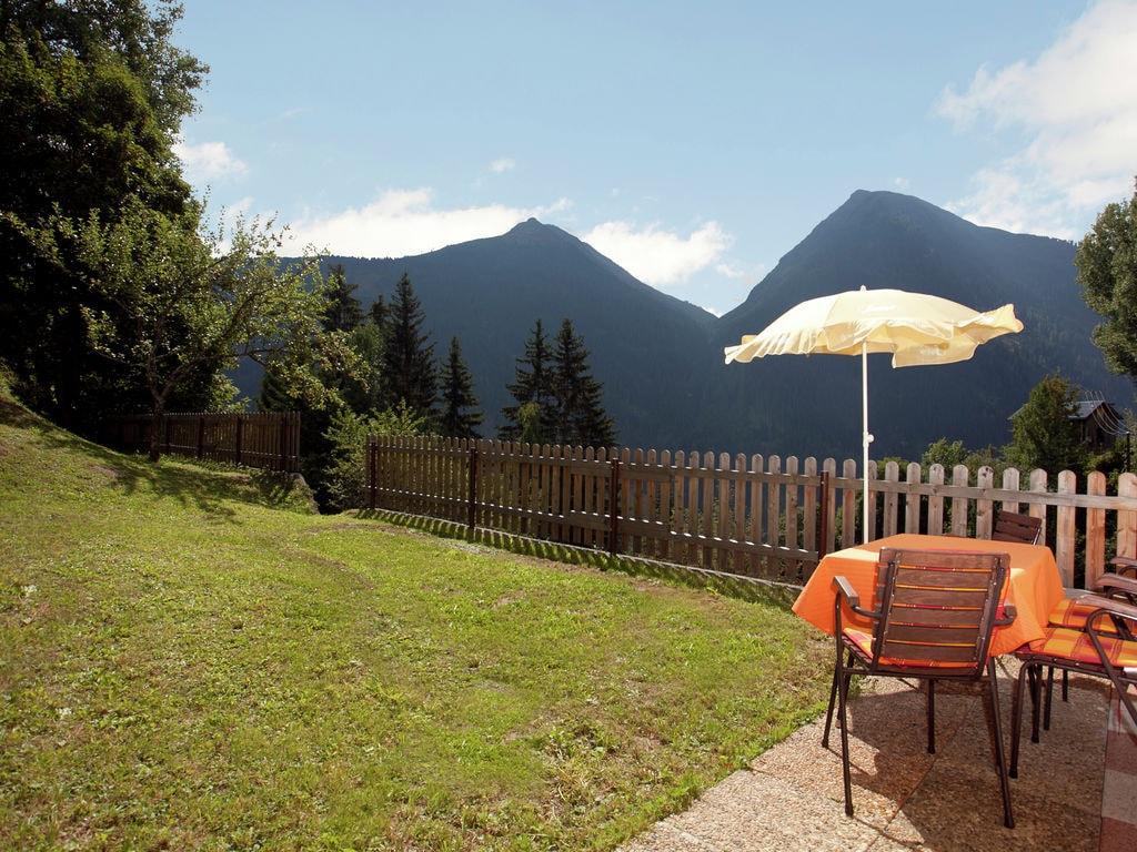 Ferienhaus Juen (430609), Kappl, Paznaun - Ischgl, Tirol, Österreich, Bild 22