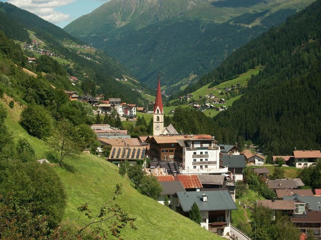 Ferienhaus Juen (430609), Kappl, Paznaun - Ischgl, Tirol, Österreich, Bild 25