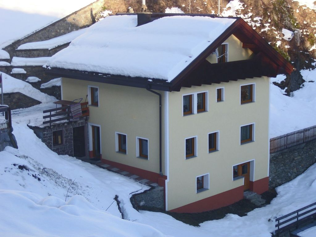 Ferienhaus Juen (430609), Kappl, Paznaun - Ischgl, Tirol, Österreich, Bild 26