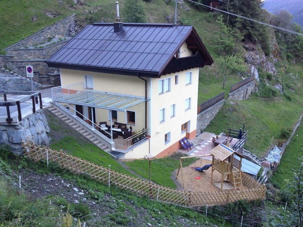 Ferienhaus Juen (430609), Kappl, Paznaun - Ischgl, Tirol, Österreich, Bild 1