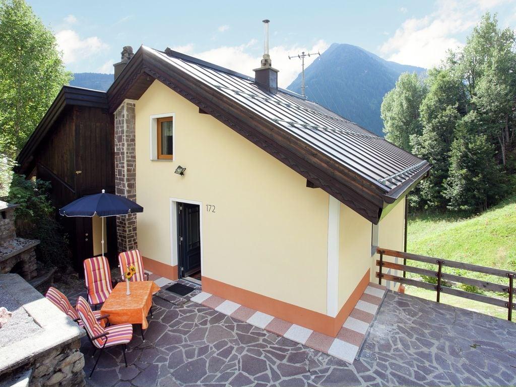 Ferienhaus Juen (430609), Kappl, Paznaun - Ischgl, Tirol, Österreich, Bild 2