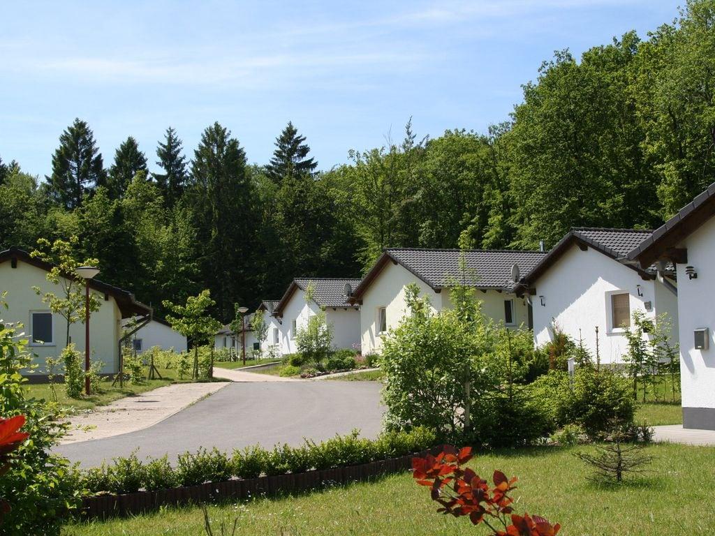Eifelpark 9 Ferienpark in der Eifel
