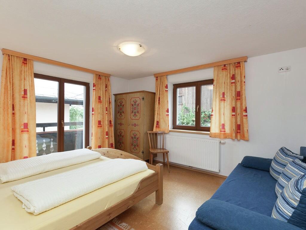Ferienhaus Neu renoviertes Ferienhaus in Fügen in Tirol (430872), Hochfügen, Zillertal, Tirol, Österreich, Bild 14