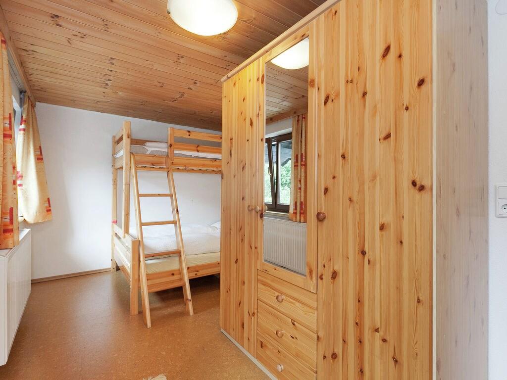Ferienhaus Neu renoviertes Ferienhaus in Fügen in Tirol (430872), Hochfügen, Zillertal, Tirol, Österreich, Bild 17