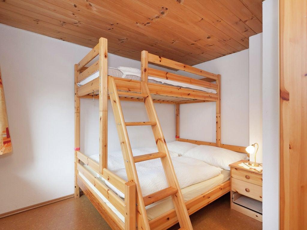 Ferienhaus Neu renoviertes Ferienhaus in Fügen in Tirol (430872), Hochfügen, Zillertal, Tirol, Österreich, Bild 18