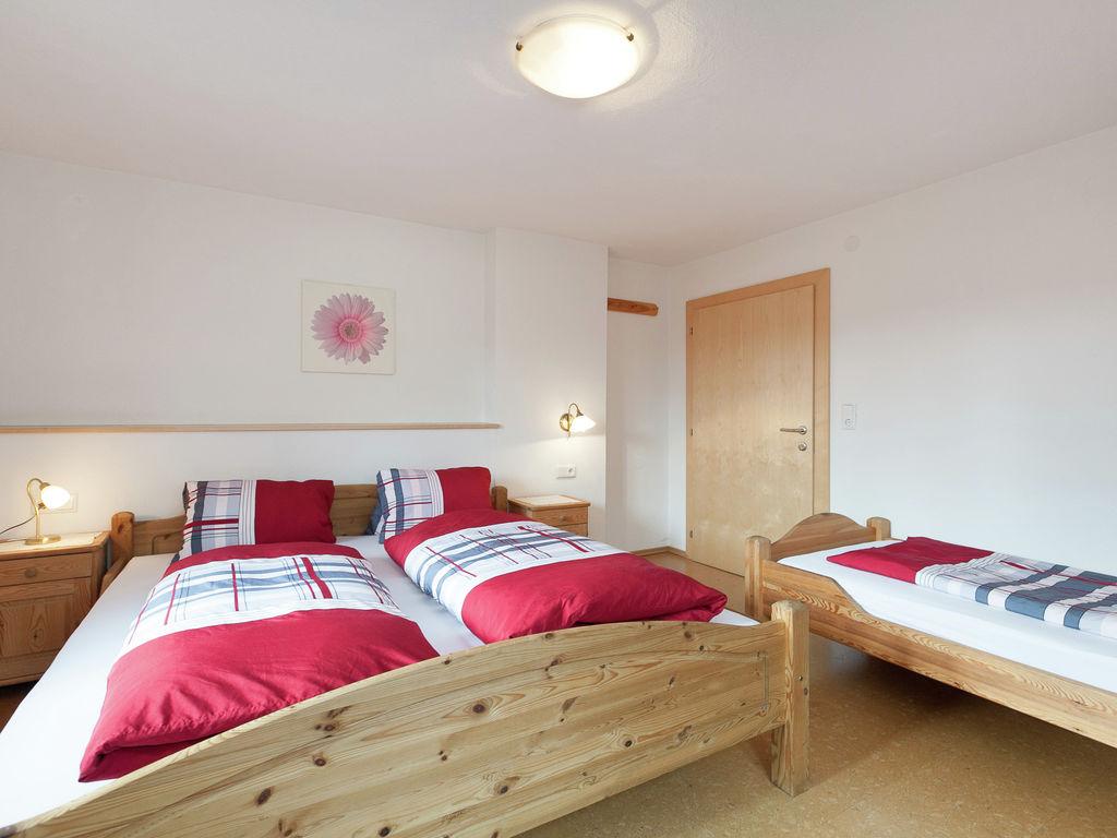 Ferienhaus Neu renoviertes Ferienhaus in Fügen in Tirol (430872), Hochfügen, Zillertal, Tirol, Österreich, Bild 5