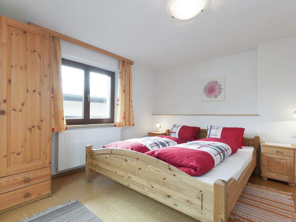 Ferienhaus Neu renoviertes Ferienhaus in Fügen in Tirol (430872), Hochfügen, Zillertal, Tirol, Österreich, Bild 20