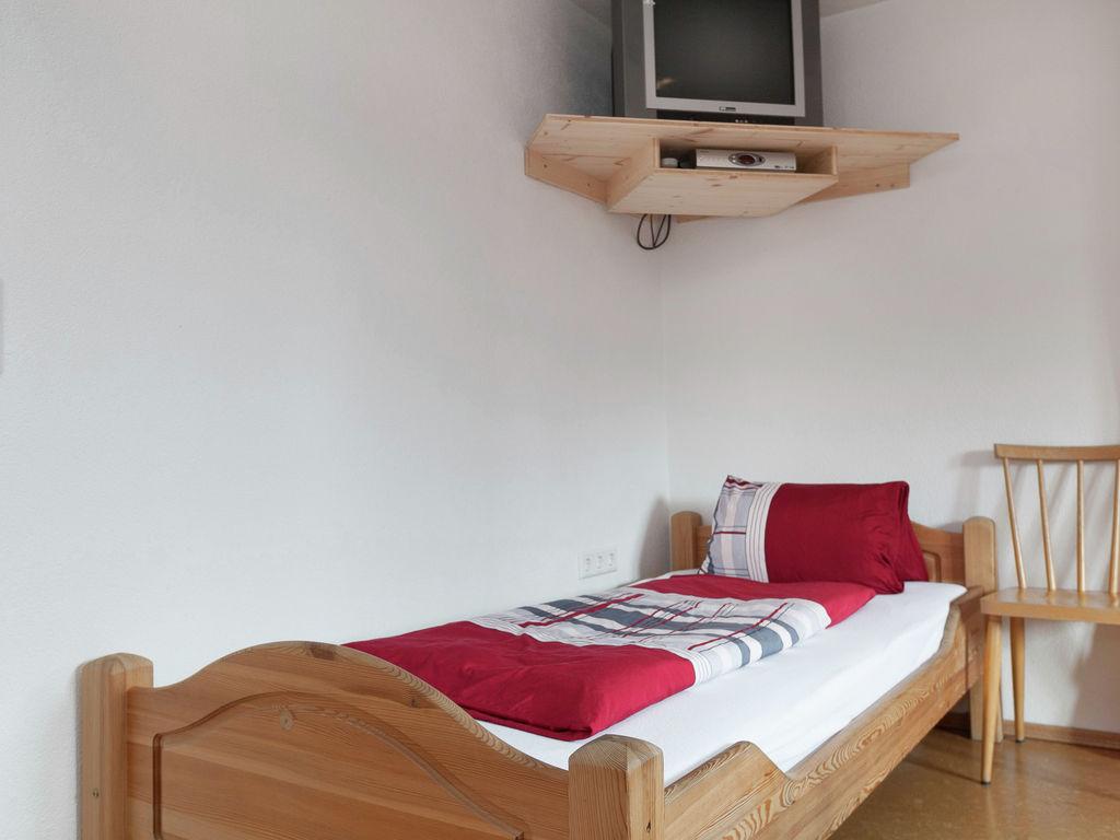 Ferienhaus Neu renoviertes Ferienhaus in Fügen in Tirol (430872), Hochfügen, Zillertal, Tirol, Österreich, Bild 21