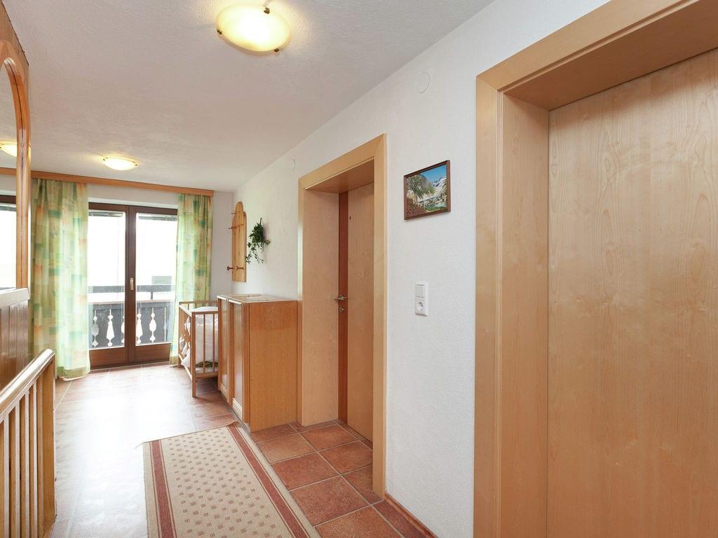 Ferienhaus Neu renoviertes Ferienhaus in Fügen in Tirol (430872), Hochfügen, Zillertal, Tirol, Österreich, Bild 13