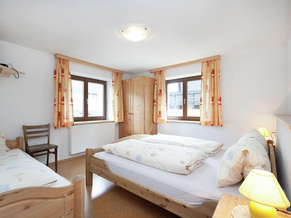 Ferienhaus Neu renoviertes Ferienhaus in Fügen in Tirol (430872), Hochfügen, Zillertal, Tirol, Österreich, Bild 6