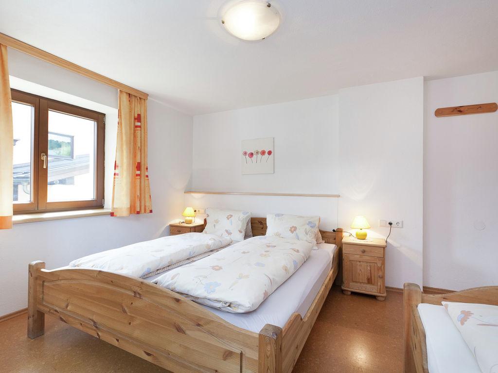 Ferienhaus Neu renoviertes Ferienhaus in Fügen in Tirol (430872), Hochfügen, Zillertal, Tirol, Österreich, Bild 23