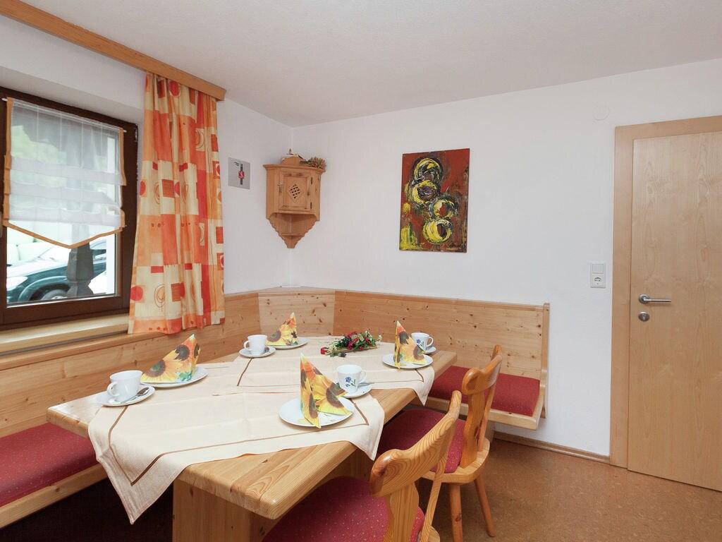 Ferienhaus Neu renoviertes Ferienhaus in Fügen in Tirol (430872), Hochfügen, Zillertal, Tirol, Österreich, Bild 11