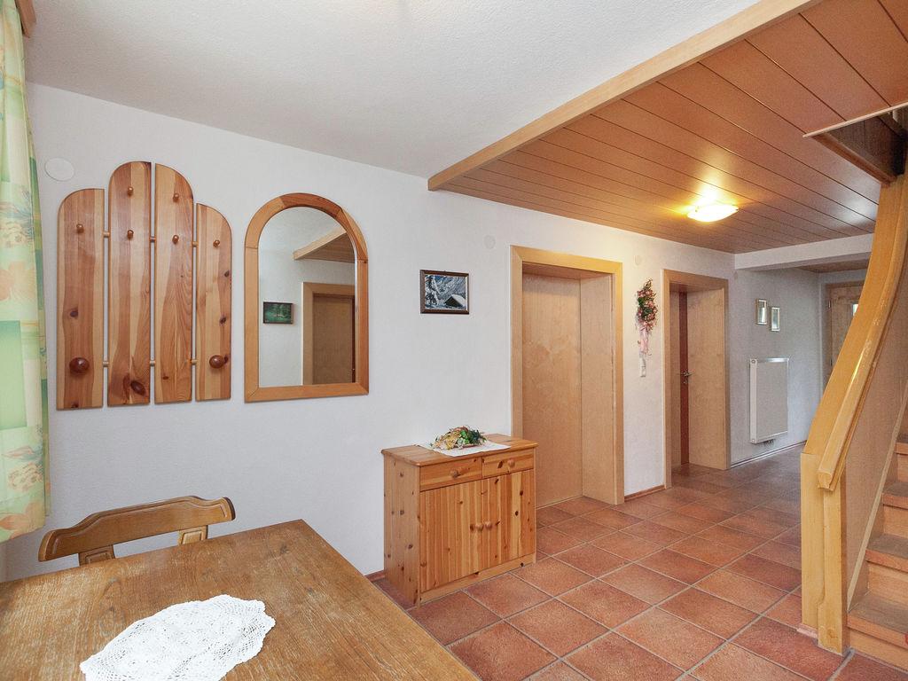 Ferienhaus Neu renoviertes Ferienhaus in Fügen in Tirol (430872), Hochfügen, Zillertal, Tirol, Österreich, Bild 8