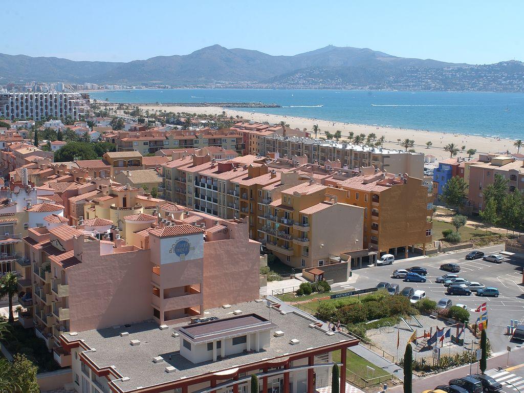 Ferienwohnung Comte de Empuries Apt  C (59883), Empuriabrava, Costa Brava, Katalonien, Spanien, Bild 22