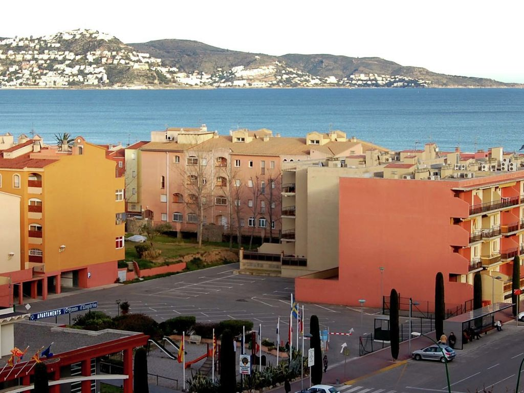 Ferienwohnung Comte de Empuries Apt  C (59883), Empuriabrava, Costa Brava, Katalonien, Spanien, Bild 23