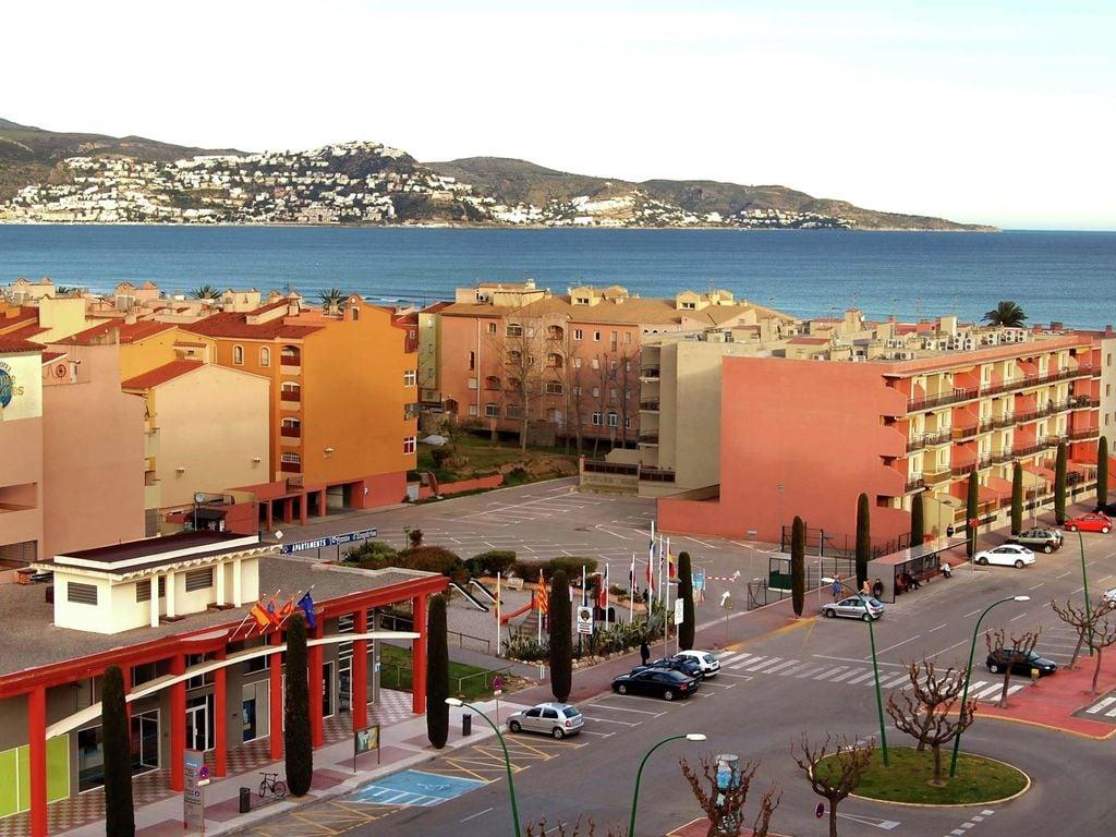 Ferienwohnung Comte de Empuries Apt  C (59883), Empuriabrava, Costa Brava, Katalonien, Spanien, Bild 2