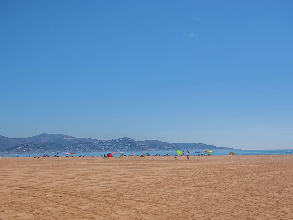 Ferienwohnung Comte de Empuries Apt  C (59883), Empuriabrava, Costa Brava, Katalonien, Spanien, Bild 25