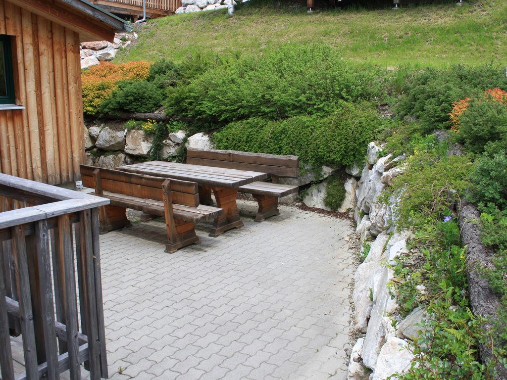 Ferienhaus Luxuriöses Chalet in Hohentauern mit Panoramablick (432033), Hohentauern (Ort), Murtal, Steiermark, Österreich, Bild 35