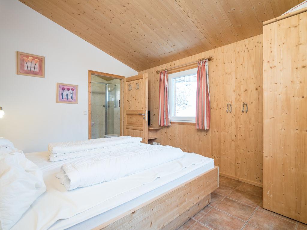 Ferienhaus Luxuriöses Chalet in Hohentauern mit Panoramablick (432033), Hohentauern (Ort), Murtal, Steiermark, Österreich, Bild 17