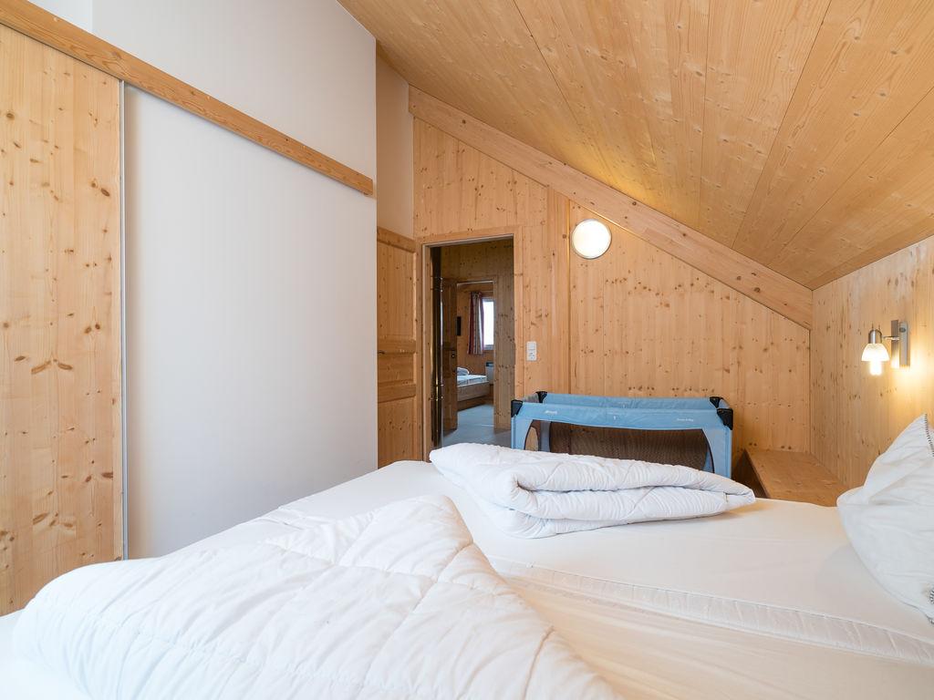 Ferienhaus Luxuriöses Chalet in Hohentauern mit Panoramablick (432033), Hohentauern (Ort), Murtal, Steiermark, Österreich, Bild 18