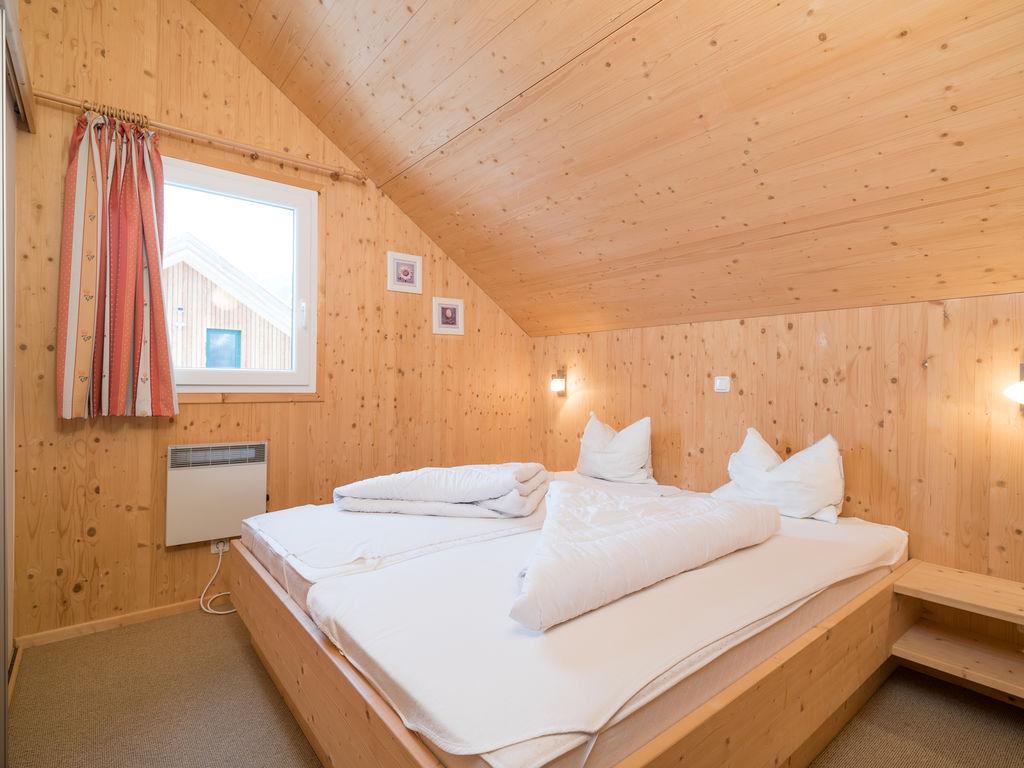 Ferienhaus Luxuriöses Chalet in Hohentauern mit Panoramablick (432033), Hohentauern (Ort), Murtal, Steiermark, Österreich, Bild 5
